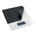 Balance de cuisine électronique AWAT850