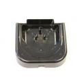 Bac noir de récupération eau Expresso Solo Pompe EC250.B