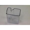 Réservoir pot à lait Expresso Solo Pompe EC850.M