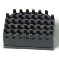Brosse de nettoyage MGX400