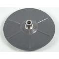 Plaque de répartition MGX400