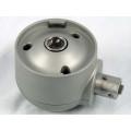 Connecteur MGX400