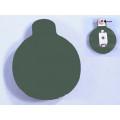 Cache sortie lente (verte) KMIX 81