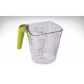 JosephJoseph - Verre mesureur 1L
