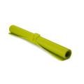 JosephJoseph - Roll Up - Tapis de Pâtisserie en silicone - vert
