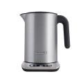 Bouilloire à thé SJM610 - Kenwood