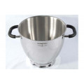 BOL COOKING CHEF PREMIUM INOX