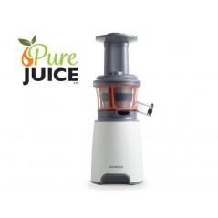 Pure Juice Extracteur de jus compact