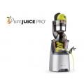 Pure Juice Extracteur de jus compact - 1,5L -  JMP800SI