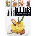Livre Fruits- Workshop - Thierry Molinengo