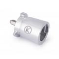 Adaptateur pour robot KMIX/SENSE