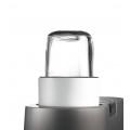 Mini-mixeur + Mini-cuves en verre AT320
