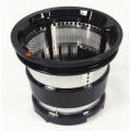 Panier filtre JMP800
