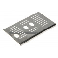 Grille support tasse Autentica