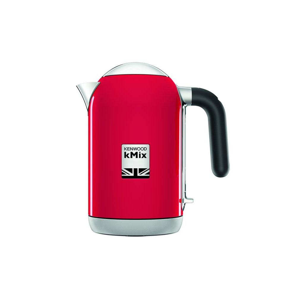 Bouilloire kMix 1L new collection Rouge