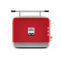 Nouveau Grille-pain kMix 900W Rouge