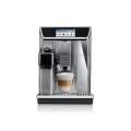 Robot café ELITE EXPERIENCE - ECAM650.85.MS