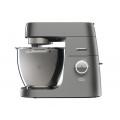 Robot Chef XL Titanium