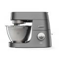 Robot Chef Titanium KVC7305S - 1500W  - kit pâtisserie