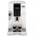 Robot café DINAMICA FEB35.35W