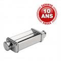 KAX992ME laminoir acier 10 positions 10 ans garantie livre recettes