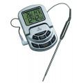 Matfer - Thermomètre de cuisson 0 à 300 degrés