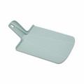 JosephJoseph - Chop2pot - Planche à découper  pliable PM - gris