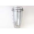 Contenant Nutri-blender 600ml