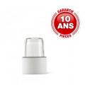 AT332A Mini cuves 10 ans garantie livre recettes