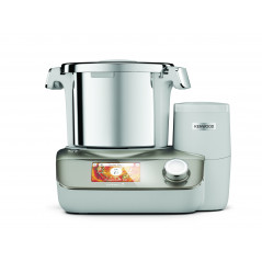 Robot COOK EASY+ CCL50