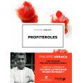 """Livres """"Profiteroles"""" de Philippe Urraca"""