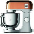 Robot  kMix Edition KMX760GD 1000W couleur Cuivre