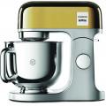 Robot  kMix Edition KMX760YG 1000W couleur Or
