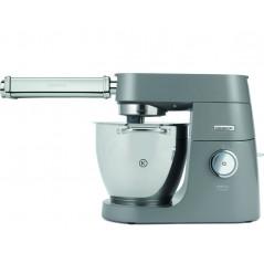 KAX99.A9ME laminoir XL acier 10 positions 10 ans garantie + livre