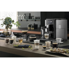 Carafe à café 750ml pour DINAMICA et MAESTOSA