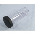 Poussoir centrifugeuse