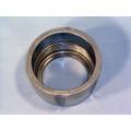 Ecrou pour disque en bronze