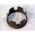 Bague de serrage en plastique AWAX910