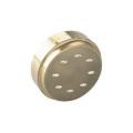 Filière en bronze pour Linguine
