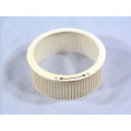 Panier centrifugeuse FP920