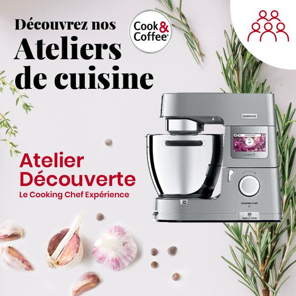 atelier-cuisine-decouverte-CCE-presence.jpg