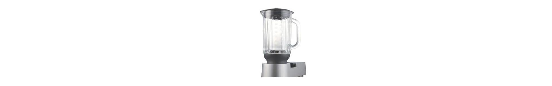 Blender verre Kenwood thermoresist AWAT358