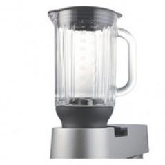 Blender verre thermoresist AWAT358