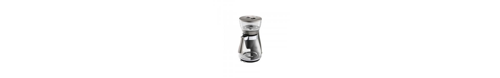 Slow Coffee ICM17210