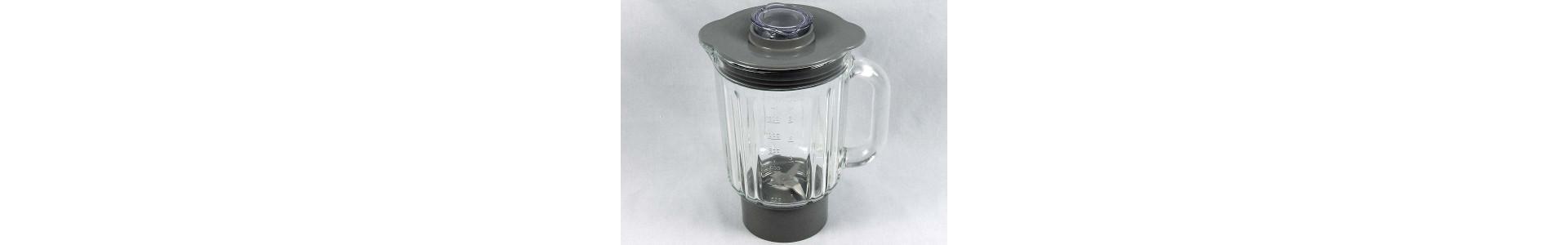 Blender en verre AT283