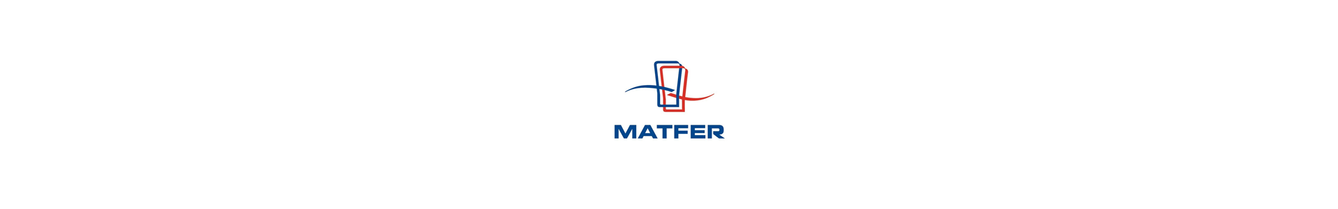 Articles Culinaires Matfer