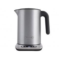 Bouilloire à thé Persona SJM610