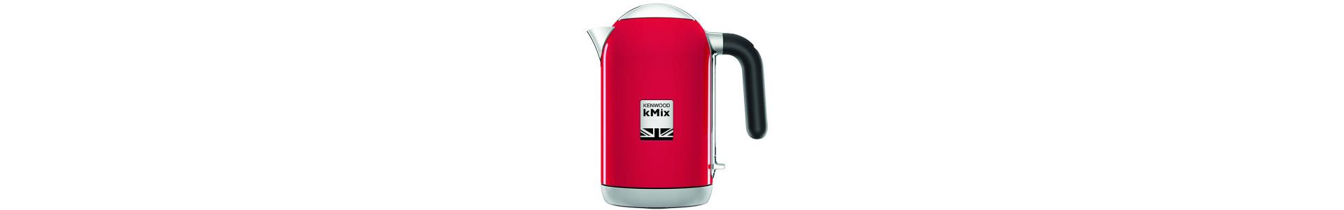 Nouvelle collection kMix