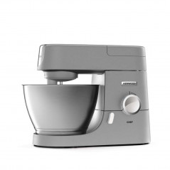 Robot Chef KVC3105S