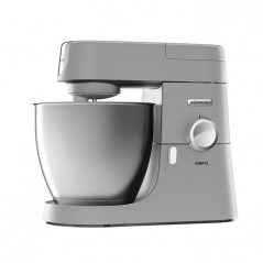 Robot Chef XL KVL4115S